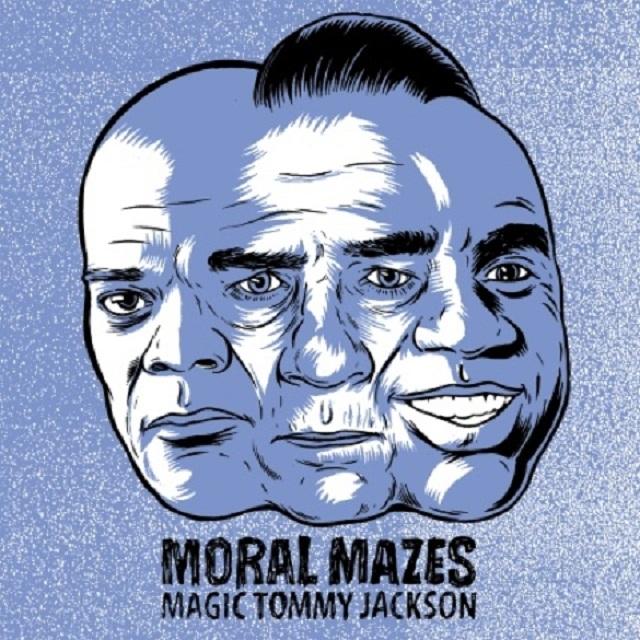 moral-mazes