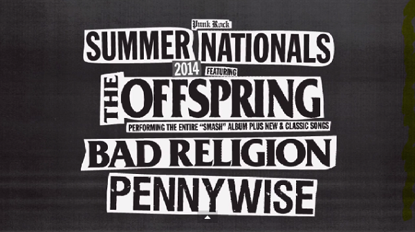 offspring-bad-religion-pennywise
