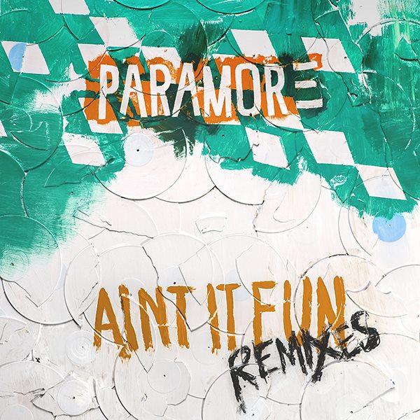 paramore-aint-it-fun-remixes