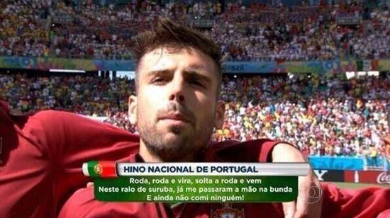 parodia-hino-portugal-copa-do-mundo