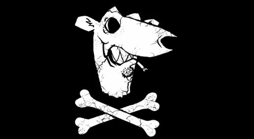 screeching-weasel-opera-rock-campanha