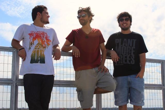 Selva Madre: Ouça o EP de estreia da banda amazonense