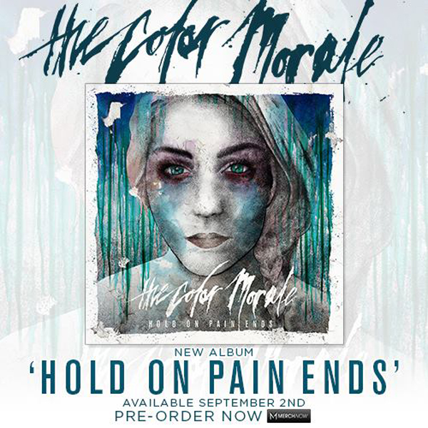 the-color-morale-hold-on-pain-ends