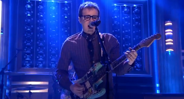 weezer-back-to-the-shack-jimmy-fallon