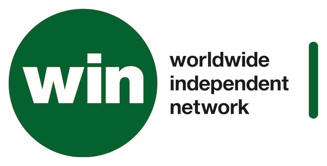 worldwide-independent-network