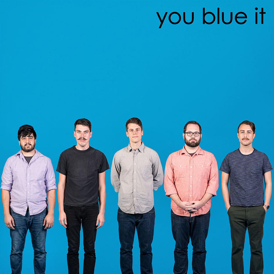 you-blew-it-you-blue-it