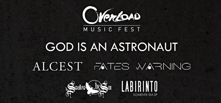 Overload Music Fest