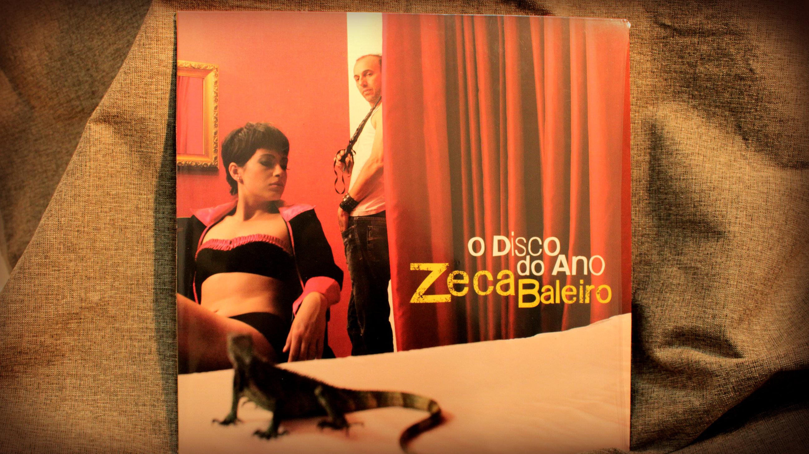 ZB 01
