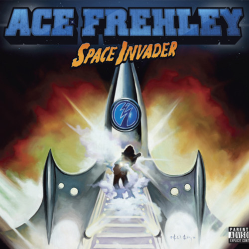 ace-frehley-space-invader