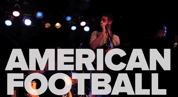 american-football-show-chicago-2014