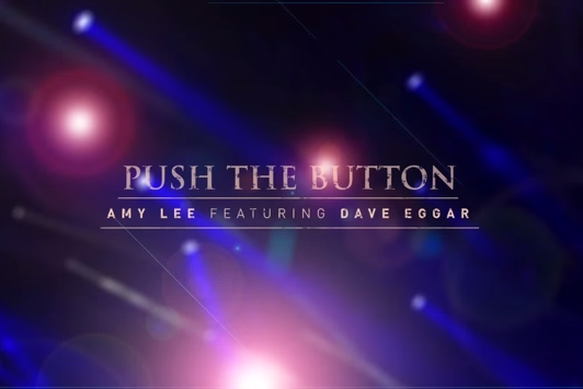 amy-lee-push-the-button