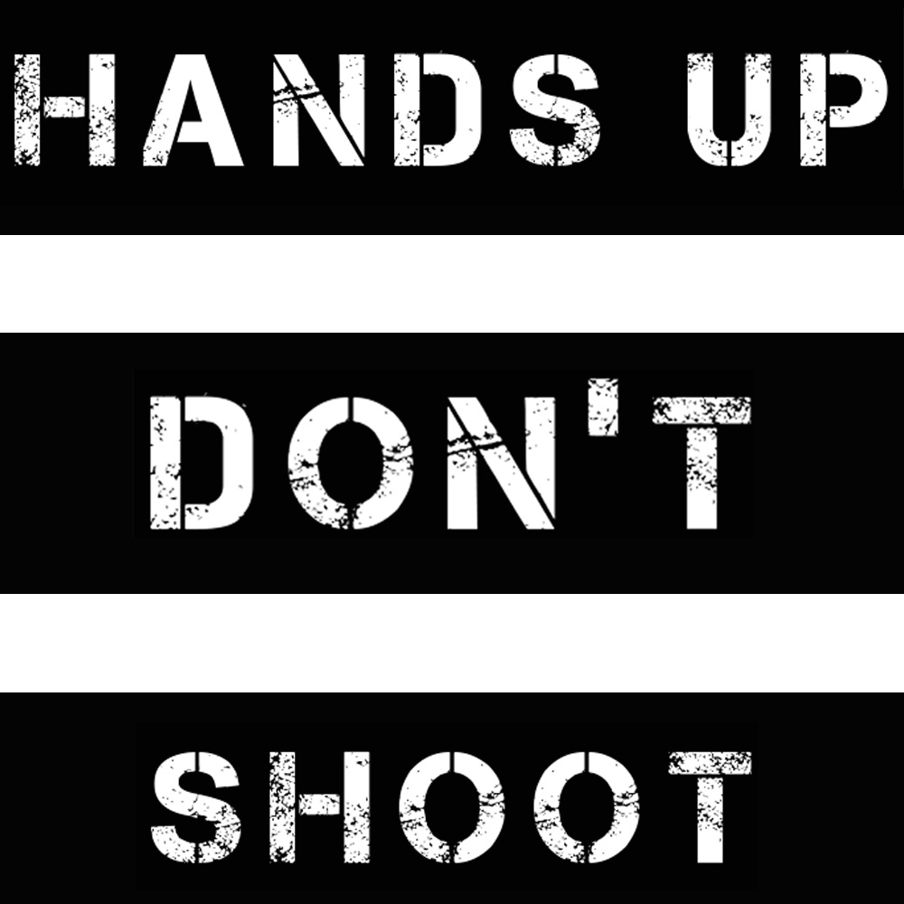 anti-flag-hands-up-dont-shoot