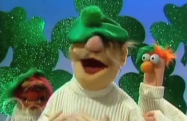 beastie-boys-muppets