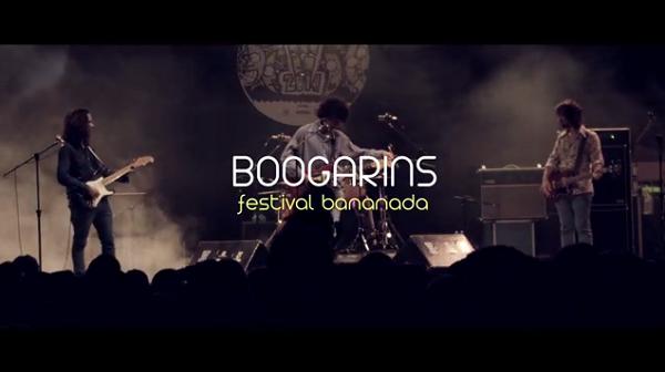 boogarins-doce-bananada