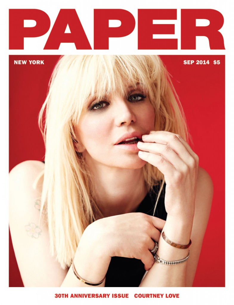 courtney-love-paper-magazine