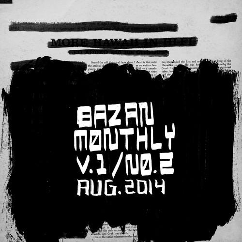 david-bazan-monthly-august-2014