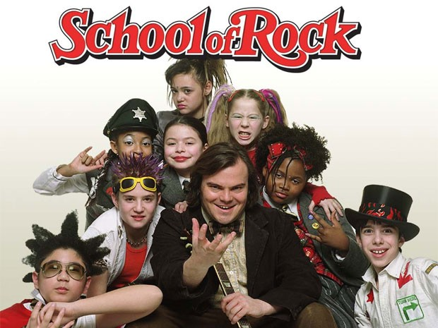 escola-de-rock