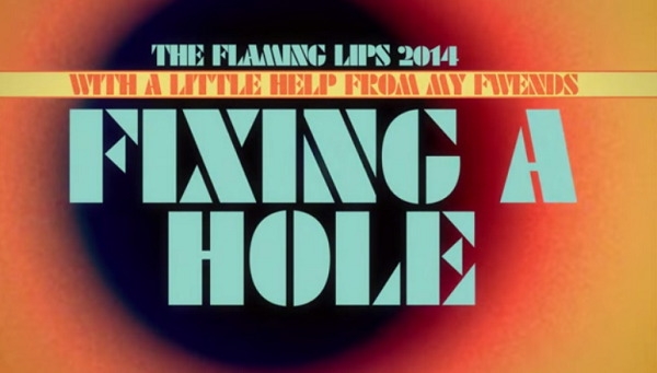 flaming-lips-electric-wurms-fixing-a-hole