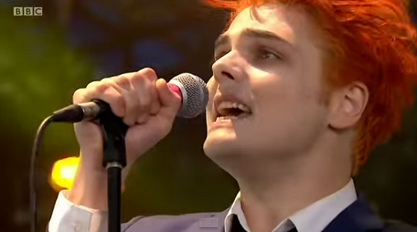 gerard-way-reading-festival