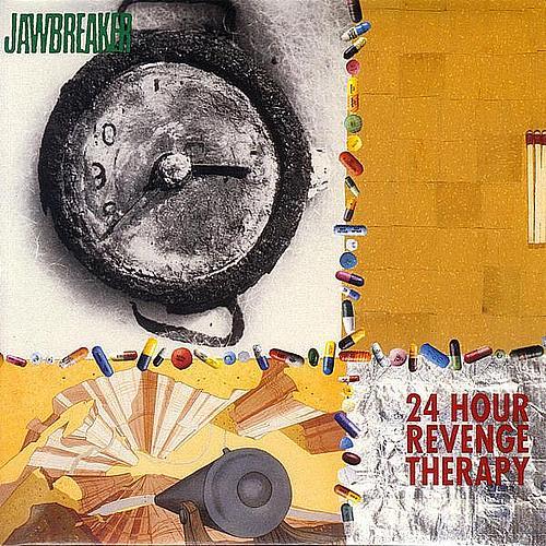 jawbreaker-24-hour-revenge-therapy