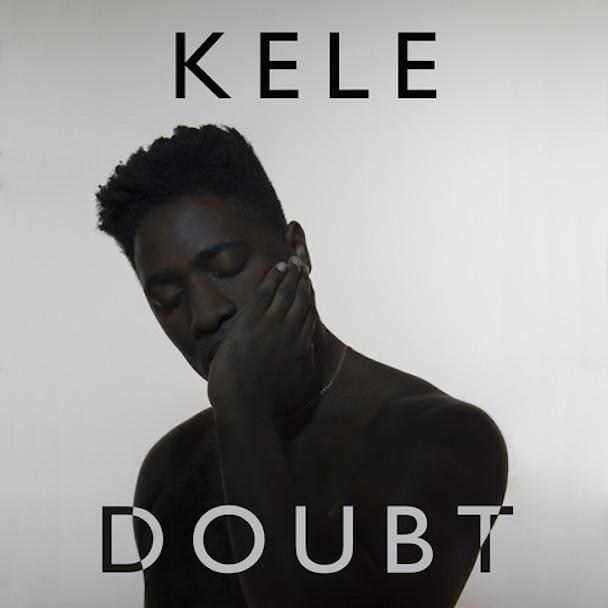 kele-doubt