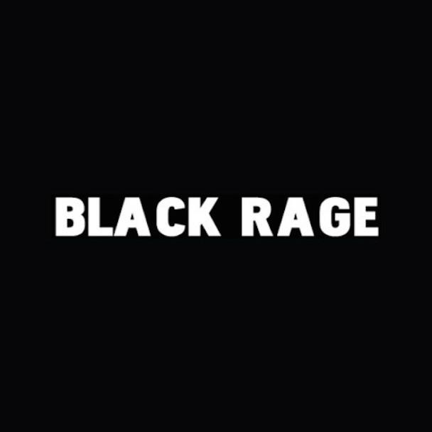 lauryn-hill-black-rage