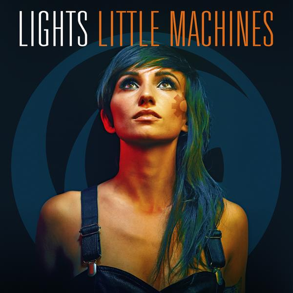 lights-little-machines