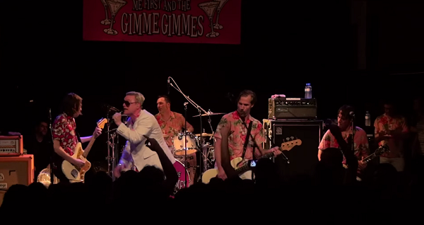 me-first-and-the-gimme-gimmes-jay-bentley