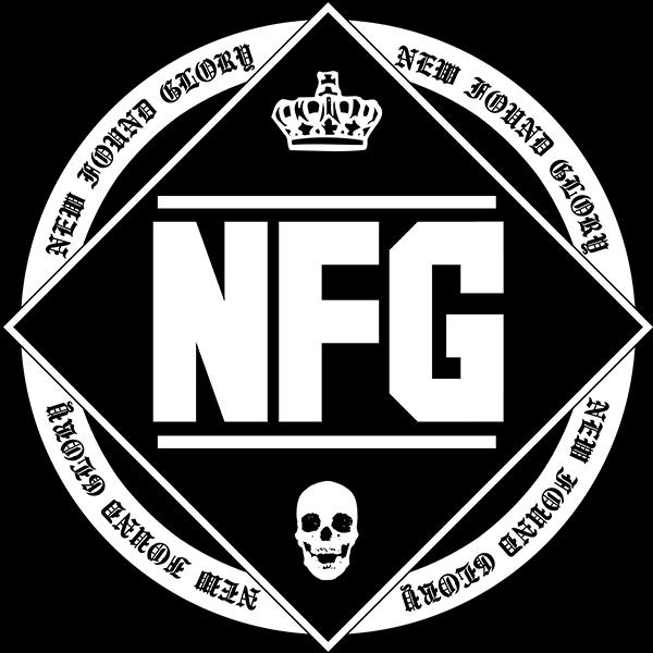 New Found Glory: Confira mais detalhes do novo álbum