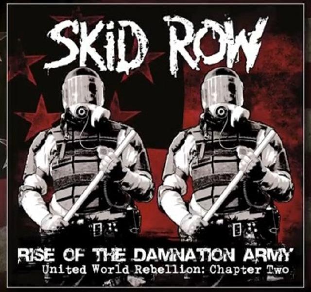 skid-row-army