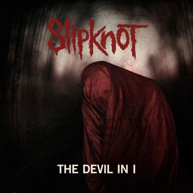 slipknot-devilnew