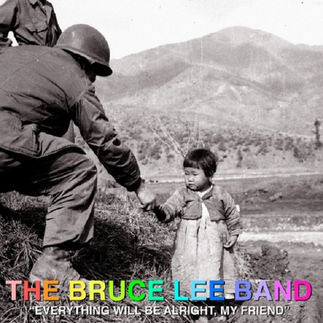 the-bruce-lee-band