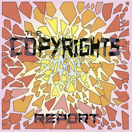 the-copyrights-report