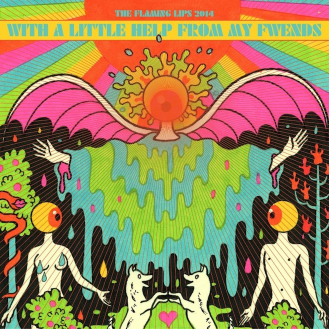 the-flaming-lips-with-a-little-help-from-my-fwends