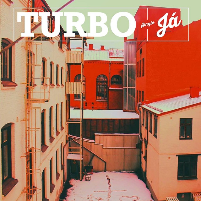 Turbo: Assista ao novo clipe da banda paraense