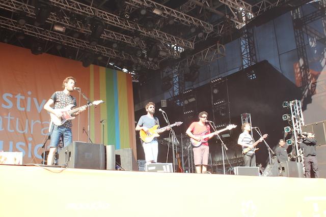 5 a seco_Natura Musical