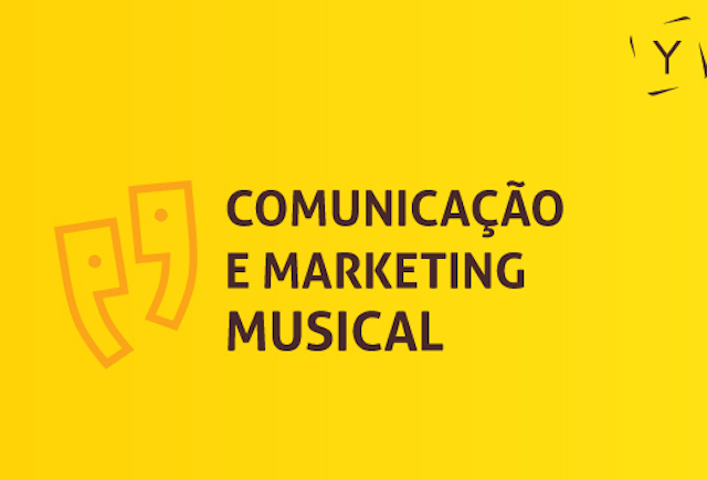 Marketing Musical