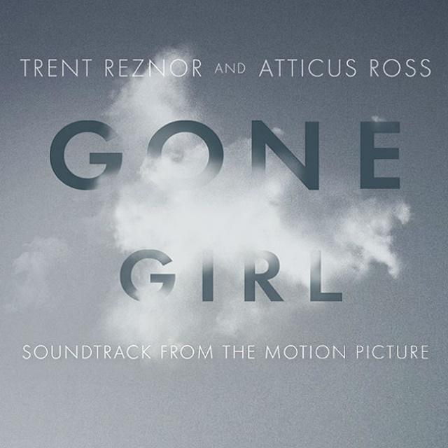 Gone-girl-soundtrack