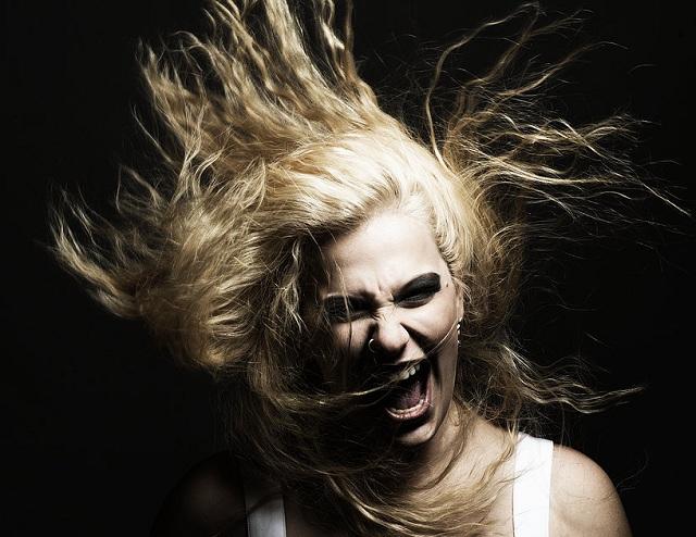 Alice Caymmi lança seu segundo álbum; Ouça Rainha dos Raios