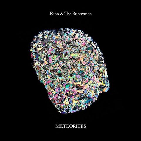bunnymen-meteorites