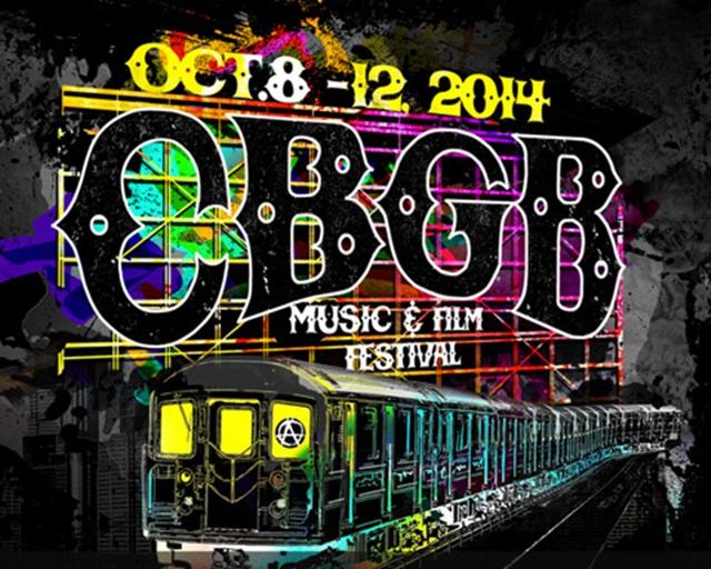 cbgb-2014