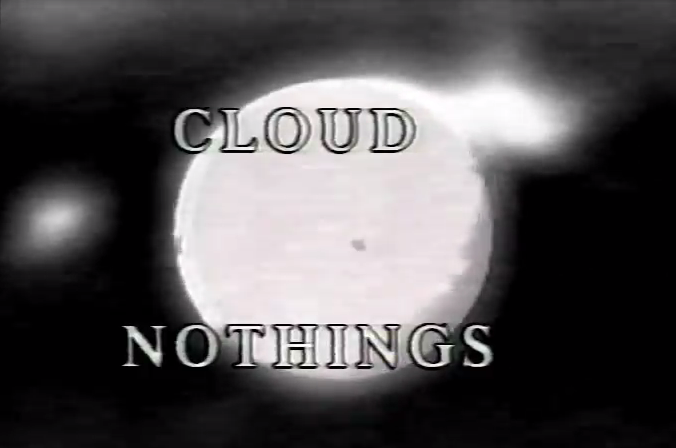 cloud-nothing-now-hear-in