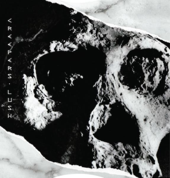 Creepers: Banda com integrantes do Deafheaven anuncia álbum