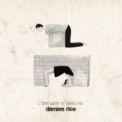 damien-rice-i-dont-want-to-change-you