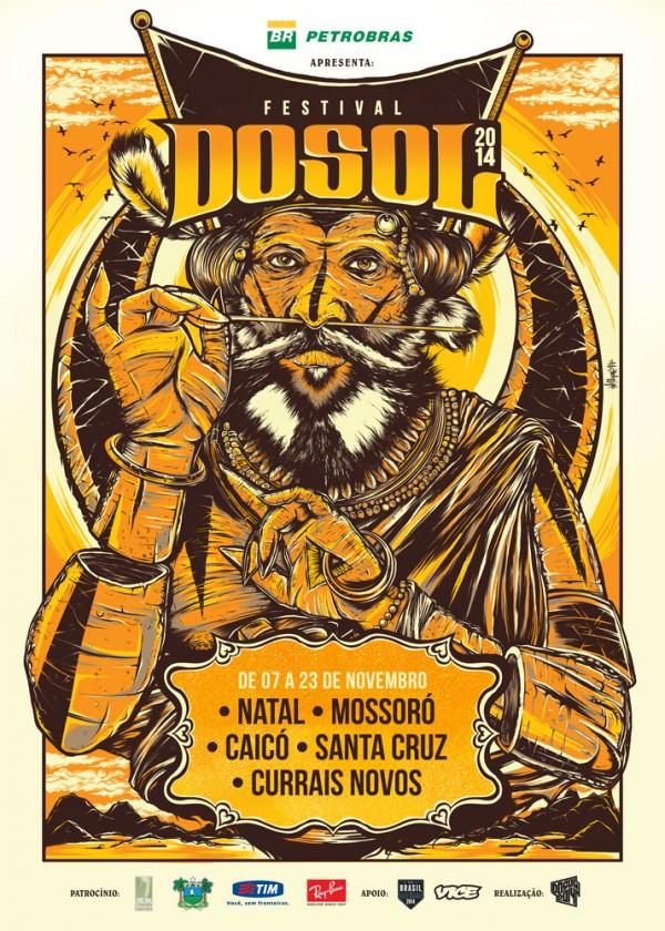 festival-dosol-2014