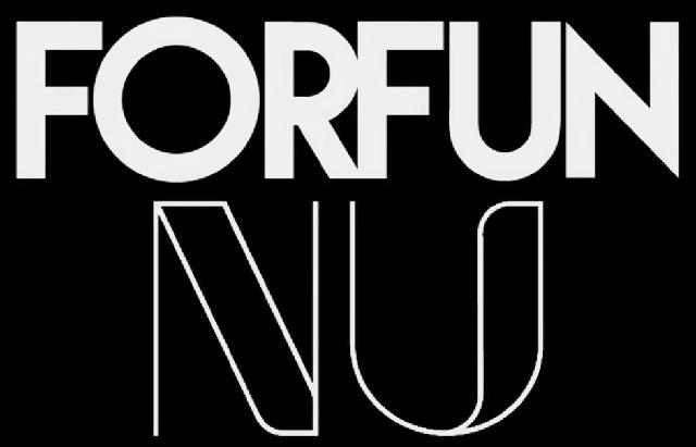 Forfun anuncia novidades