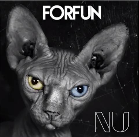 forfun-nu