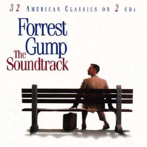 forrest-gump-album