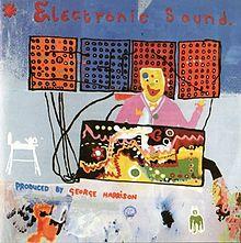 george-harrison-electronic-sound