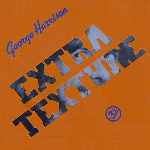 george-harrison-extra-texture